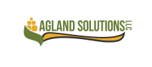AgLand Solutions LLC